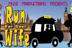 2012 Run for your Wife